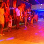 Foto di Club Hotel Lion