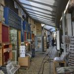 The Old City of Safed