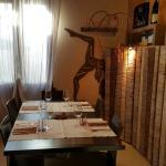 Photo of Era Ora Restaurant