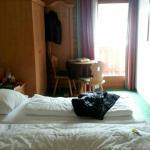 Hotel 3 Mohren Foto