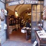 Foto de Caffe Poliziano