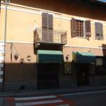 Located in the area north of Torino