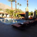 Photo de Little Paradise Hotel