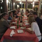 Photo of Bologna Ristorante Pizzeria