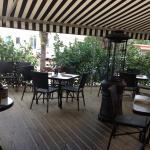 Photo de Waterfront Restaurant