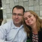 Photo of Cia do Boi