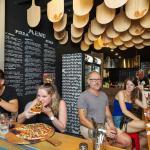 Sydney's Best Artisan Pizza