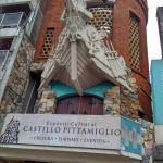 Foto de Castillo Pittamiglio