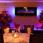 صورة فوتوغرافية لـ Restaurant La Bella Vita