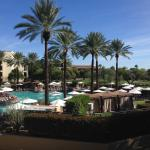 Fairmont Scottsdale Princess Foto