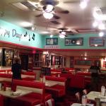 Photo de Mel's Hard Luck Diner