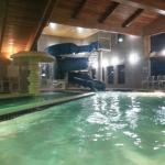 Photo de Hotel Glenwood Springs