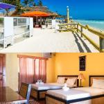 Beach/Room