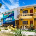 Photo of Marlin's Beach Resort