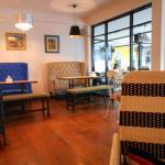Foto di Cafe de Nimman