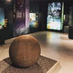 Photo de Jade Museum (Museo Nacional del Jade)