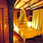 Vanilla Hills Lodge Foto