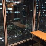 Photo de Four Seasons Hotel Tokyo at Marunouchi
