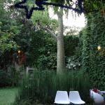 Foto de Home Hotel Buenos Aires
