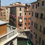 Residence Corte Grimani Foto