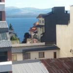 Photo de Hotel Aspen Ski