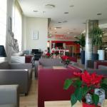 Photo de Ramada Encore Bologna Hotel & Natural Spa