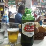 Foto de El Obrero