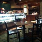 Cafe Expresso East