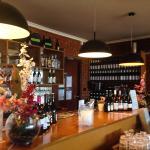 일루카 모텔 & 레스토랑