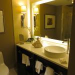 Foto de Hilton Inn at Penn