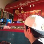 Photo of Asaggio Pizza Pasta Plus