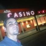Foto de Casino Iguazu