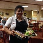 Фотография The Other Place Restaurant