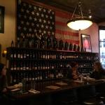 Foto de Bounty Hunter Wine Bar & Smokin' BBQ