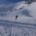 Photo de Kicking Horse Mountain Resort
