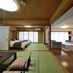 Hotel Showa Club
