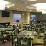 BEST WESTERN PLUS Fort Lauderdale Airport South Inn & Suites Foto