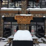 Photo of Peaks Grill