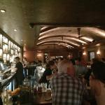 Photo of Black Market Liquor Bar