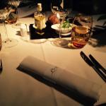 Restaurant PUR Foto