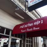 Photo of Pho Huynh Hiep 2 - Kevin's Noodle House
