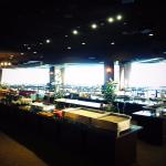 Photo de Ibusuki Iwasaki Hotel