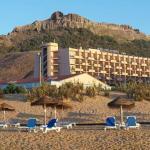 Foto di Vila Baleira Hotel Resort & Thalasso Spa