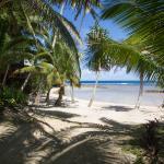 Foto de Savasi Island Villas