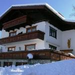 Haus Strutzenberger Foto