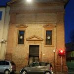 Antico Alloggio 2.0 Foto