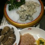 海底撈(李滄萬達店)照片