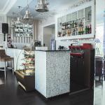 Bilde fra Cafe Gourmet Galleria
