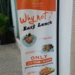 Best food in thailand! !!!!