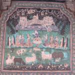 Photo de Taragarh Fort